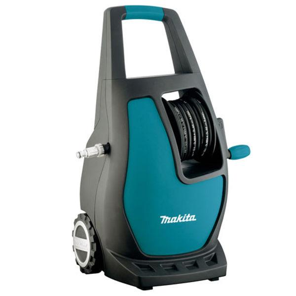 Makita, 110 Bar High Pressure Cleaner,HW111