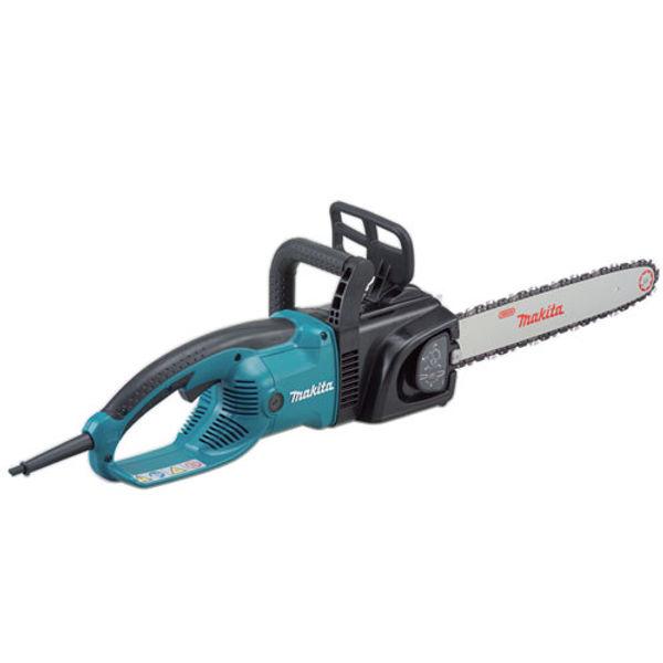 Makita, 400 mm Electric Chain Saw,UC4030A