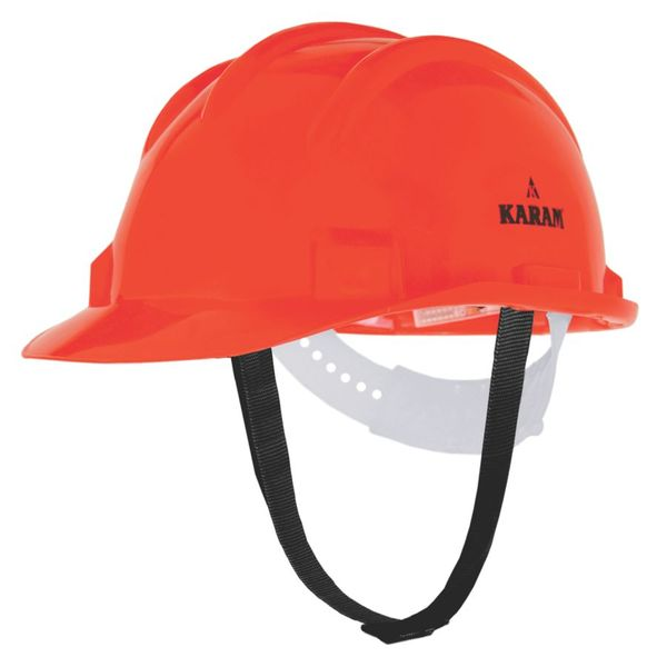 Karam PN 501 Safety Shelmet