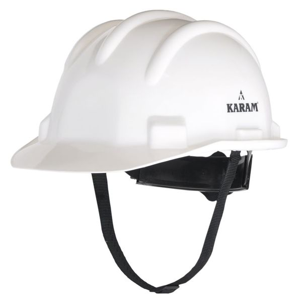 Karam PN 521 Safety Shelmet