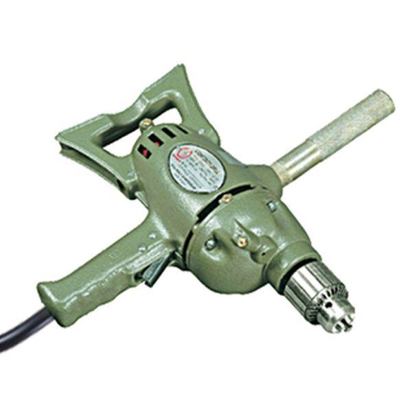 Wolf Light Duty Drill SD4C, 4.5 kg, 13 MM, 435 W