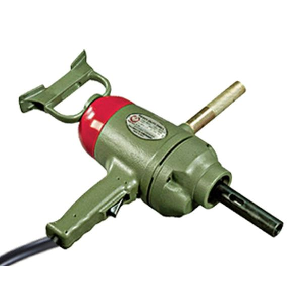 wolf Heavy Duty Drill WDH, 7.6 kg, 13-23 MM, 595 W