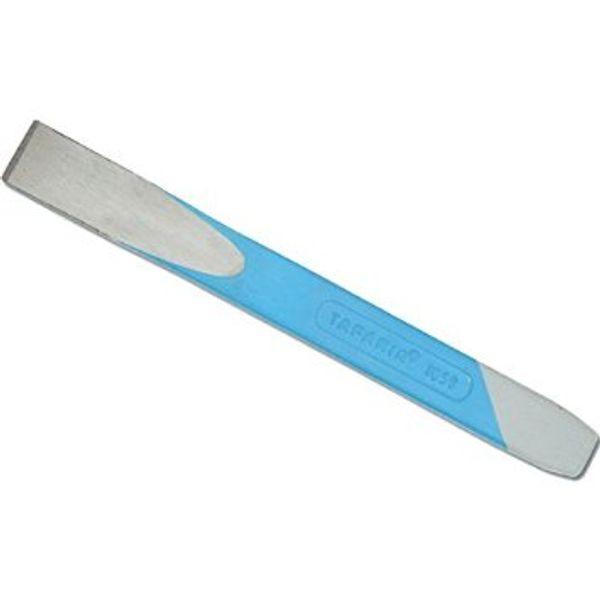 Taparia 150 mm Flat Chisels-1046