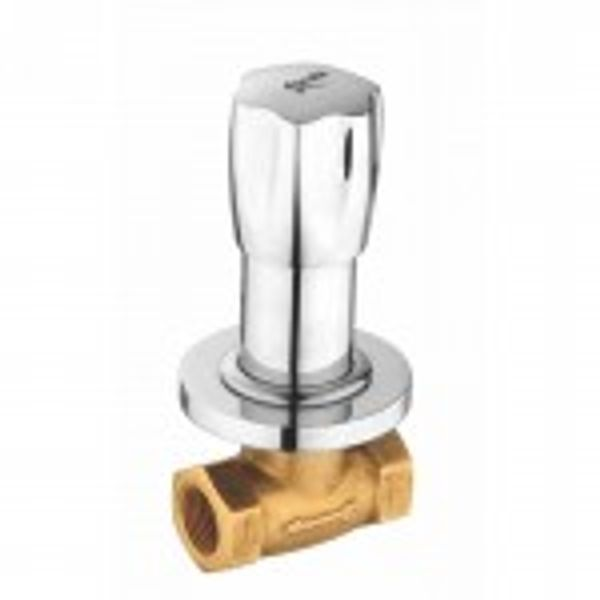 Taparia Sockets Accessories 19mm (3/4 inch) Square Drive T Handle, 2733