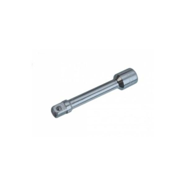 Taparia Sockets Accessories 19mm (3/4 inch) Square Drive Extention Bar, 2753