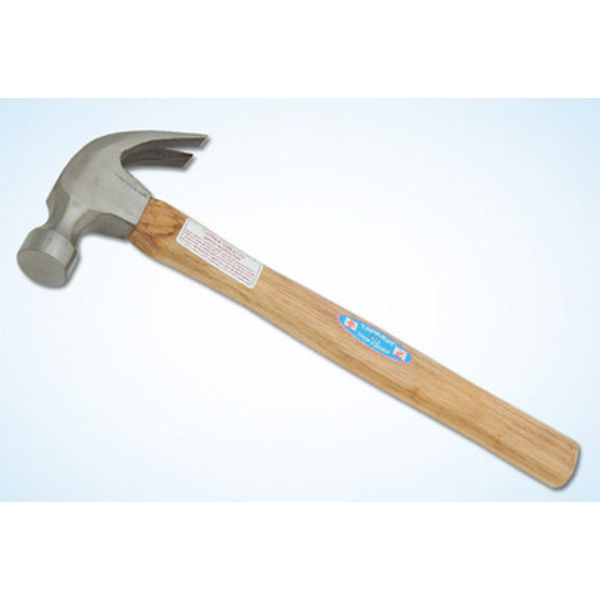 Taparia Claw Hammer with Handle, CH 340