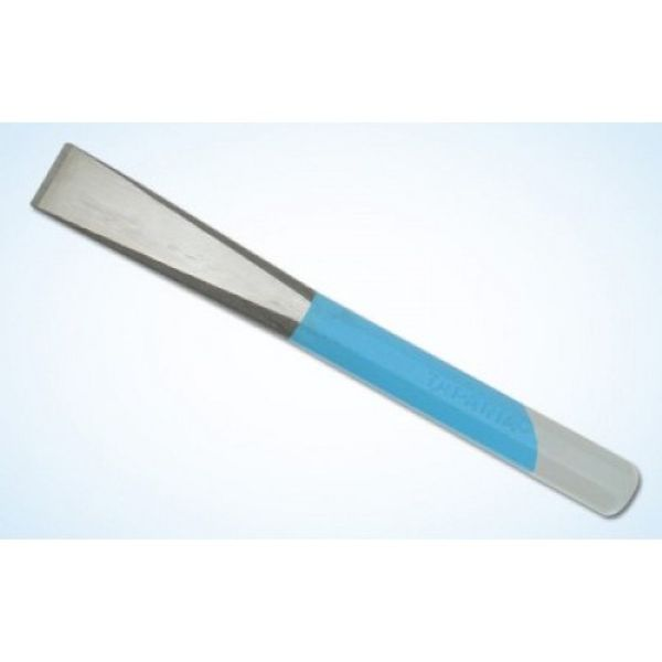 Taparia 200 mm Octagonal Chisels-104