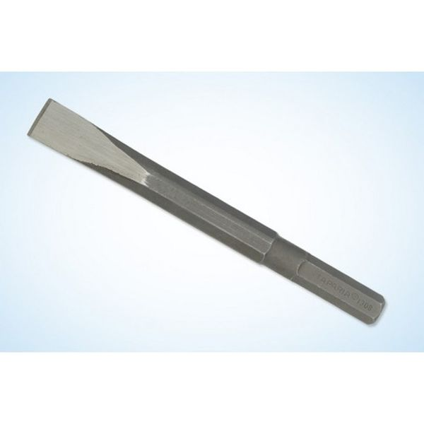 Taparia 175 mm Pneumatic Chisels-1307