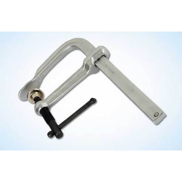 Taparia,  F-Clamps(Light Duty), FC15-200