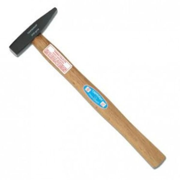 Taparia Machinist Hammer with Handle, MH 100