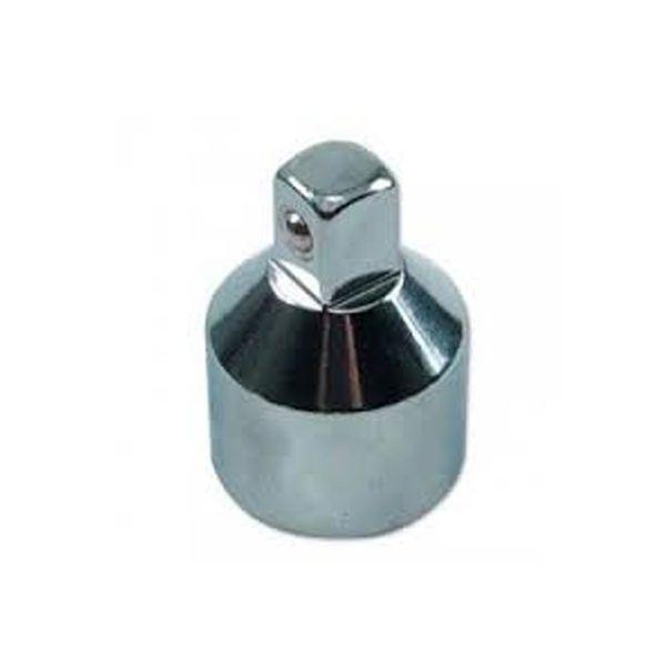 Taparia Sockets Accessories                    Adapter 3/4 F1 M