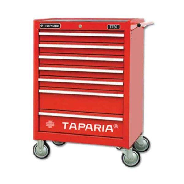Taparia, Tools Trolley(5 Drawers), TTB 5