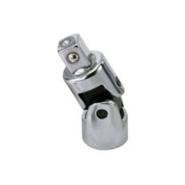 Taparia Sockets Accessories 12.7mm Square Drive Universal Joint, 1773