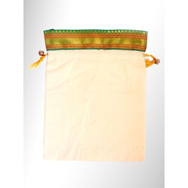 Thambula Bag