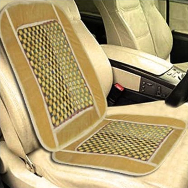 Car Massage Seats - Buy Car Massage Seats Online at Best Prices In ...