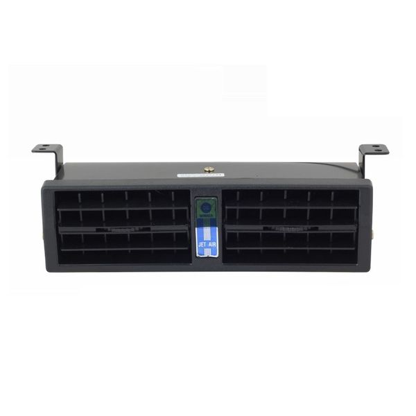 fan unit. speedwav jet air car a/c circulating roof fan unit. \u2039 \u203a unit