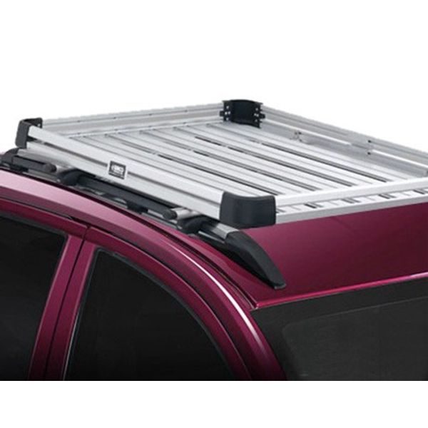 Buy Speedwav Rc1 Roof Luggage Carrier Online At Low Price