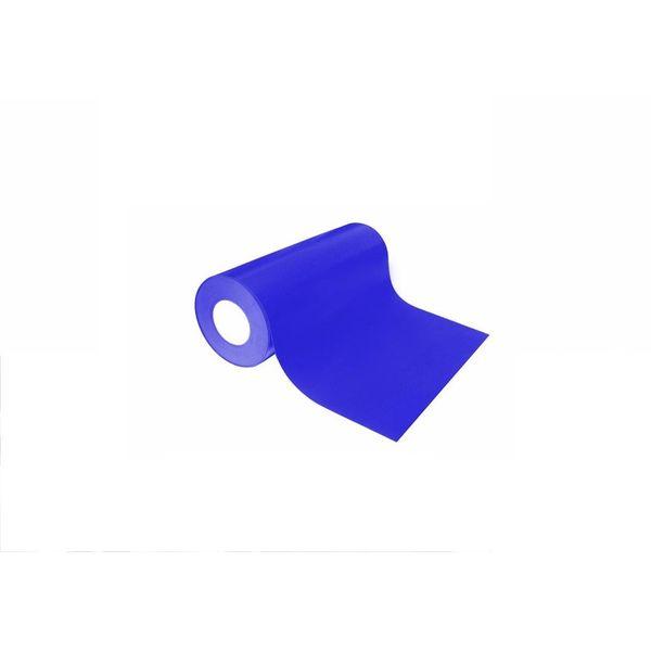 True Blue Bluetooth Car Kit Review