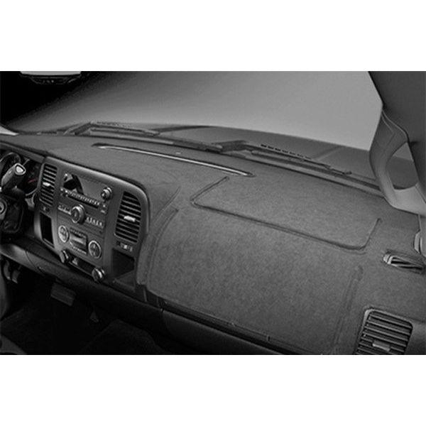 Car Dashboard Mats Buy Car Dashboard Mats Online At Best