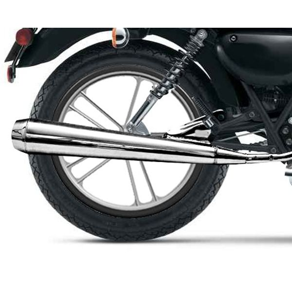Buy Car Silencer Online