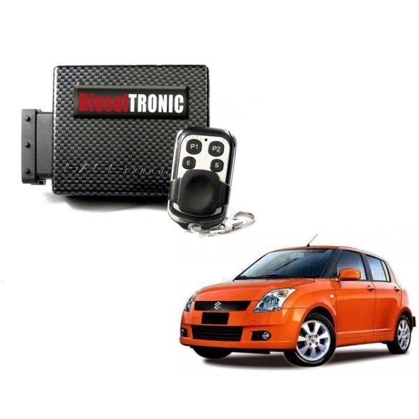 Buy Race Dynamics Car Diesel TRONIC Performance ECU Online