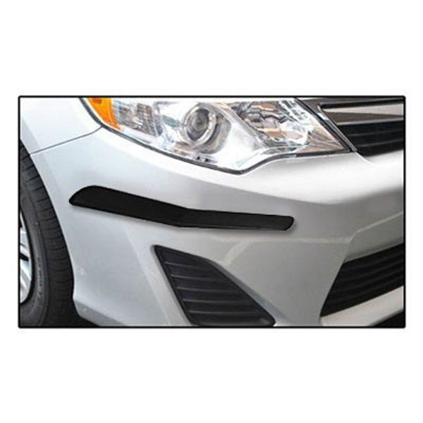 Buy Speedwav Car Bumper Safety Guard Protector Black