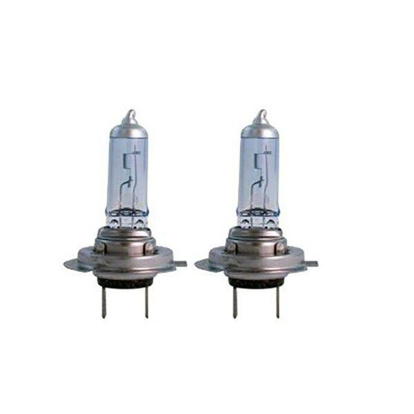 buy hella h7 12v 100w bulbs set of 2 online at low price. Black Bedroom Furniture Sets. Home Design Ideas