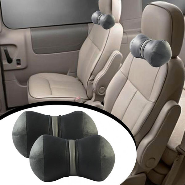 Car Cushions Buy Car Cushions Online At Best Prices In