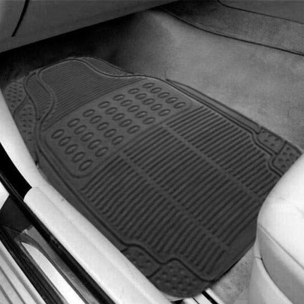 Buy Car Floor Mats Online At Best Prices
