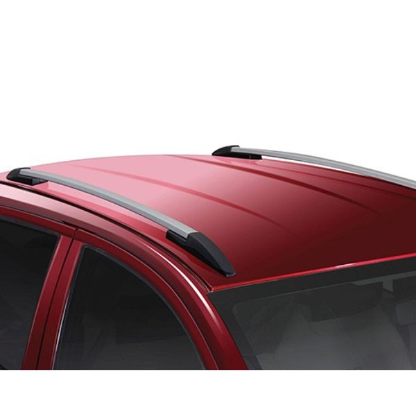 Buy Car Roof Rails Online At Best Price In India Tvsa In