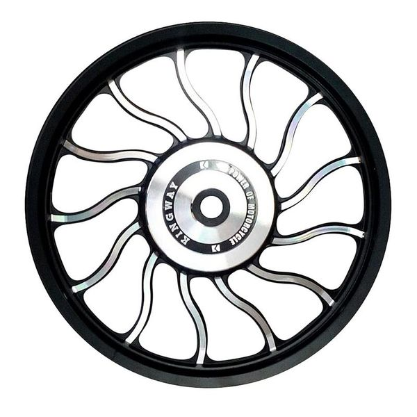 Alloy Wheels Buy Bike Alloy Wheels Online At Best Prices In India