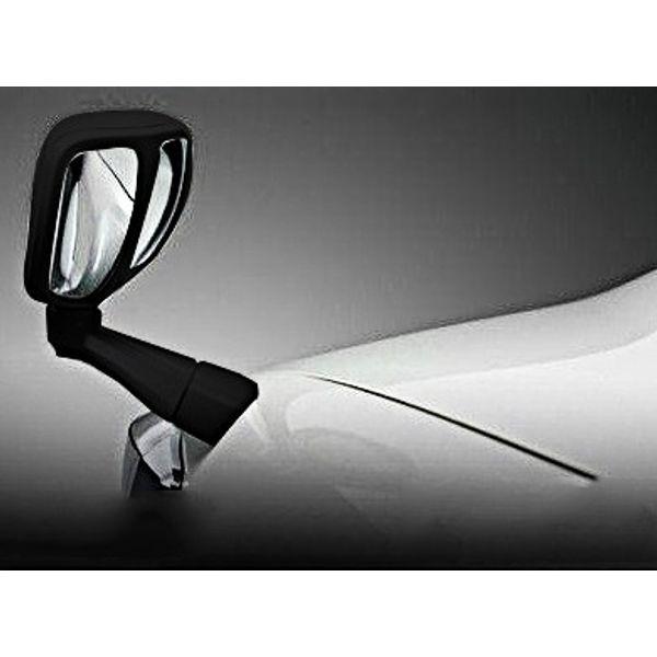 Buy Car Blind Spot Mirrors Online