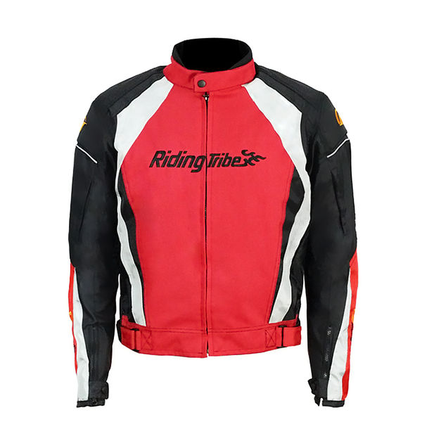 Biker Jackets Buy Motorcycle Jackets Best Bike Riding Jackets