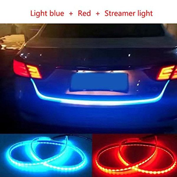 Led Lights For Cars Exterior In India Equalizer Pattern