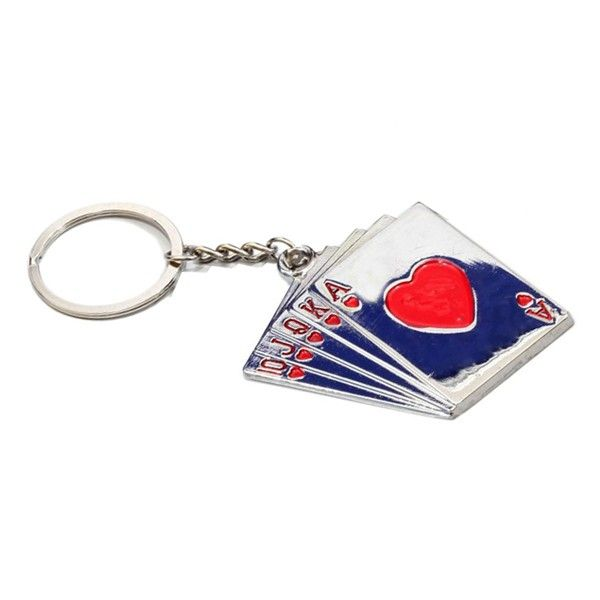 Best Car Keychains Online India