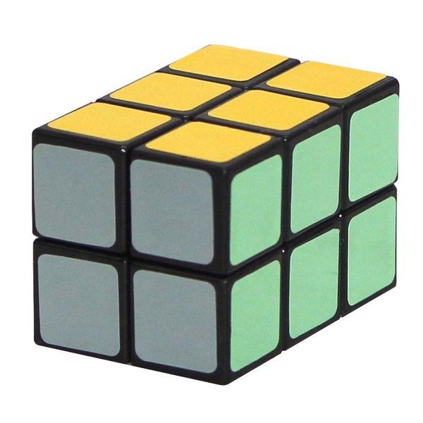 magic cube 2x2x3 black. Black Bedroom Furniture Sets. Home Design Ideas
