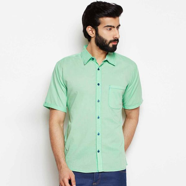 Buy Online Mens Clothes In India Latest Fashion For Men