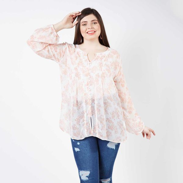 Buy Plus Size Clothing India - Plus Size Dresses India - oxolloxo 4d4aab1a4