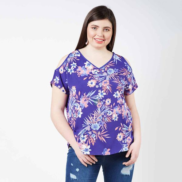 977e414523512 Buy Plus Size Clothing India - Plus Size Dresses India - oxolloxo