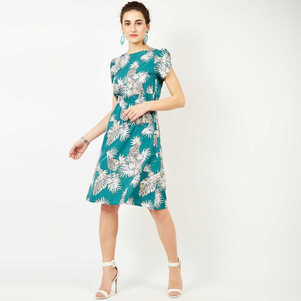 Dresses for Women - Buy Ladies Dress Online from Oxolloxo in India 3fc524d8fc