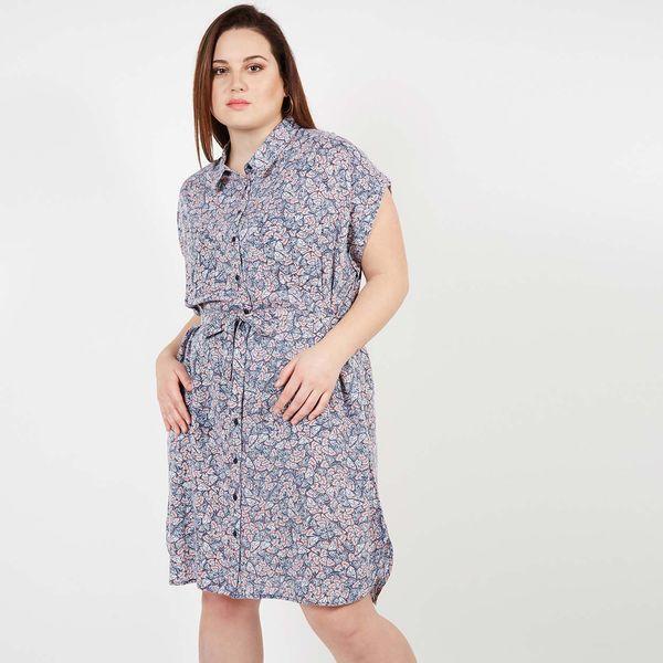 49318497a58b Buy Plus Size Clothing India - Plus Size Dresses India - oxolloxo