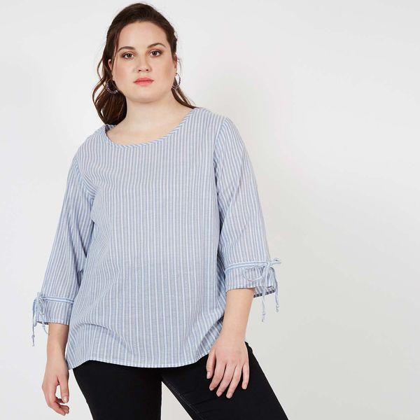 5f419783c024 Buy Plus Size Clothing India - Plus Size Dresses India - oxolloxo