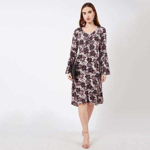d7de79049738 Online Shopping Apparels - Online Womens Plus Size Clothing