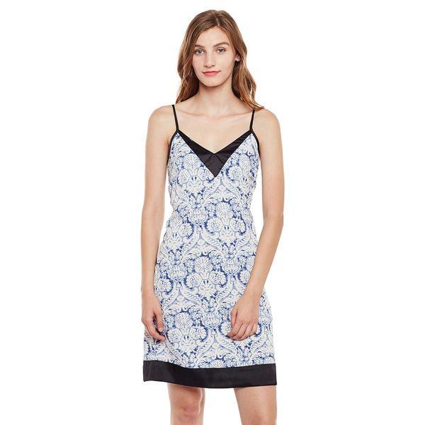 Women Nightwear - Online Designer Nightwear Online India 5106812c8