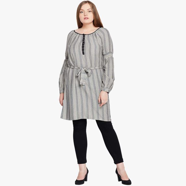 546257f819b Plus Size Tops Online India - Buy Plus Size Dresses - oxolloxo