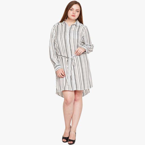 5093c5dc06d Buy Plus Size Clothing India - Plus Size Dresses India - oxolloxo
