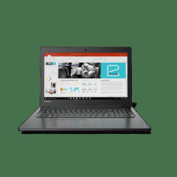 "LENOVO IDEAPAD 310 LAPTOP 80SM01EVIH (Core i3 6006U- 4GB RAM- 1TB HDD-15.6""-DOS)"