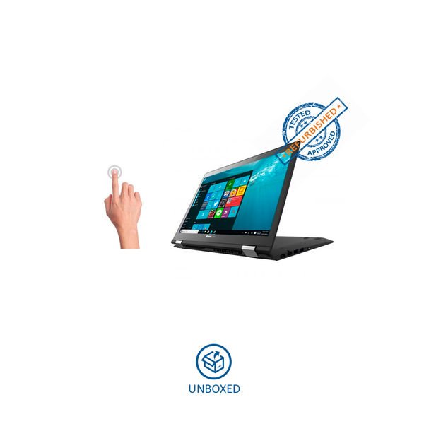Lenovo Yoga 500 2-in-1 Laptop (Unboxed)