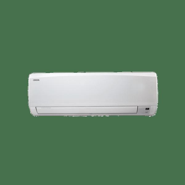Onida 1.5 Ton Split AC Silencio INV18SNO