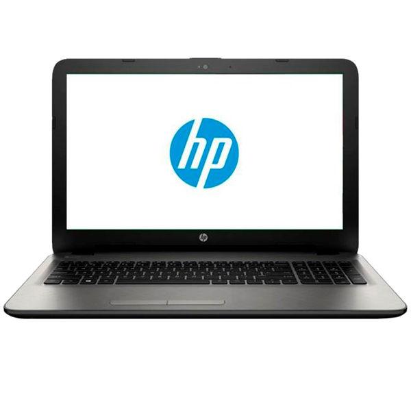 HP15-AF006AX 15.6